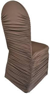 Spandex Chair Cover Rentals Chair Covers Rental Sashes Rental New York Ny Brooklyn Queens