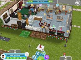Home Design Games Like Sims Lp Strategy Mini Guide The Sims Freeplay