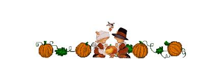 separadores hallowen imaginewal