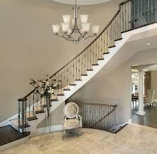 chandelier small chandeliers for living room modern rectangular