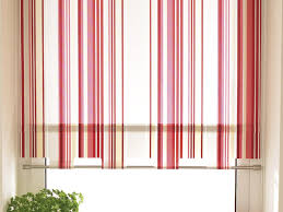 Kitchen Window Blinds by Kitchen 22 Blinds For Kitchen Windows Kitchen Shutters Custom