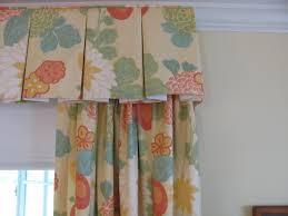 window treatments 101 mr barr