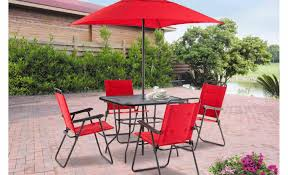 Albertsons Patio Set by Patio U0026 Pergola Patio Furniture Clearance 0gyy Amazing Sears