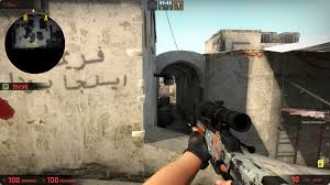 Cs Go Wildfire by Stop Avoiding Operation Wildfire It Will Make You Better