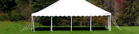 tent rental st louis tent rental event rental event rental covered tent
