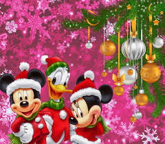 Online Shopping Sites Home Decor Christmas Tree Pictures Whatsapp Facebook Google With Cartoons