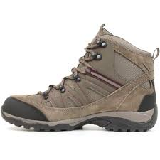 womens hiking boots uk trailrider texapore womens hiking boots crosscountrystyle co uk