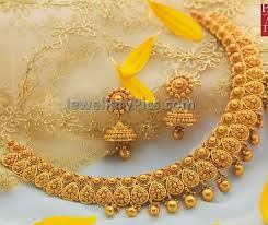 indian jewellery and clothing designer gold bangles from orra