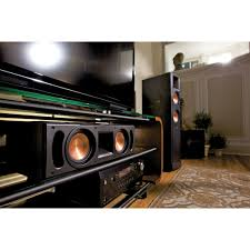Bello Furniture Tv Stands Amp Audio Racks At Dynamic Home Decor Can You Identify The Tv Stand In This Klipsch Marketing Picture