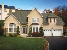 pin iko cambridge dual grey charcoal on pinterest shingle styles and accessories brad smith roofing