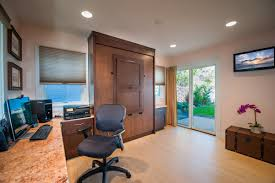 Home Design Center Oahu by Specializing In Quality Design Archipelago Hawaii Luxury Home