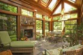 Concept Ideas For Sun Porch Designs Cool Concept Ideas For Sun Porch Designs Sun Room Concept Ideas