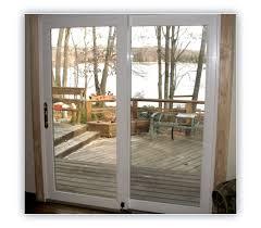 Replacement Patio Door Stylish Replacement Patio Sliding Doors Denver Door Inside Idea 2