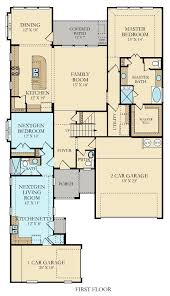 next gen floor plans cbell the home within a home new home plan in ladera camden by