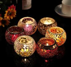 5 ideal diwali gifts ideas to loving family members