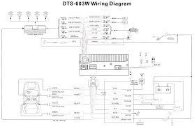 axxess gmos 04 wiring diagram webtor me best of wiring diagram