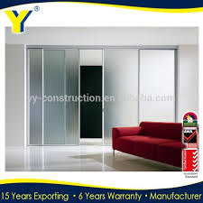 frosted glass internal doors readymade frosted glass interior doors with modern doors designs