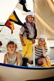 Nautical Theme Fashion - 273 best fashion n a u t i c a l images on pinterest nautical