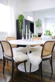 the dining room miami 1397 best dining rooms images on pinterest