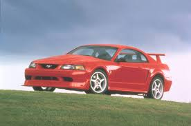 2000 ford mustang reviews mustang 2000 best car reviews oto unlimited gaming us