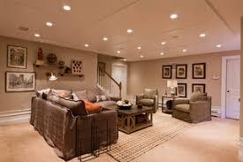 basement renovation basement renovation ideas that won t break the bank home tips for