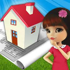 app home design 3d my dream home apk for windows phone android