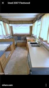 fleetwood niagara rvs for sale
