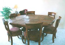 hexagon shaped kitchen table octagon dining room table pic photo pic of brilliant ideas octagon