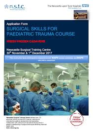 advanced trauma course images reverse search