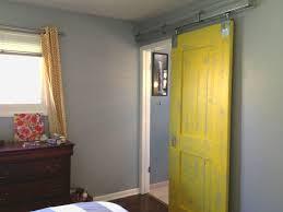 Modern Bedroom Door Designs - bathroom cool sliding doors interior design door designs for ideas
