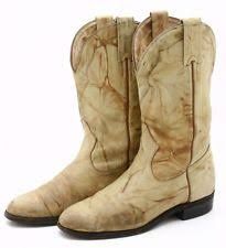 womens cowboy boots canada boulet boots s footwear ebay