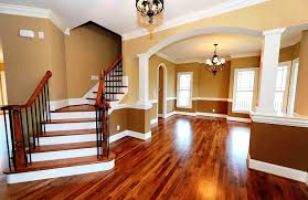 hardwood flooring sales and installation carpet corner flooring
