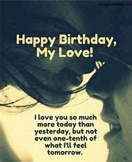 Happy Birthday Love Meme - best 25 ideas about happy birthday love find what you ll love