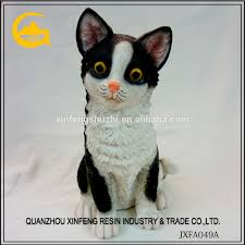 Cat Garden Decor List Manufacturers Of Sculptures Hand Sculpted Buy Sculptures