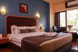 palms place 2 bedroom suite 93 palms place 2 bedroom suite palms place one bedroom suite