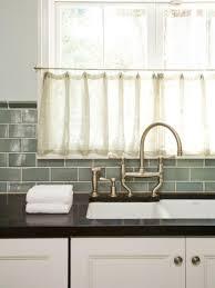 backsplash white kitchen kitchen attractive awesome modern mirror kitchen backsplash