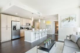 1 bedroom apartments denver 1 bedroom apartments denver impressive on also verve in downtown co