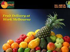 tropical fruit delivery clarks officefruitdir on
