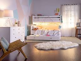 modern kids room kids room ideas your little ones will love living spaces