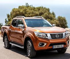nissan pickup 2015 nissan np300 nissan np300 suppliers and manufacturers at alibaba com