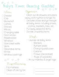 home design checklist house accessories checklist coryc me