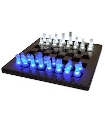 life size ice chess pieces i can u0027t even imagine the time it