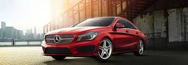mercedes plaza motors 2016 mercedes louis plaza motors