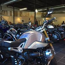 bmw ct max bmw motorcycles 12 photos 23 reviews motorcycle dealers