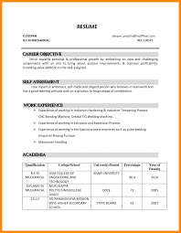 Is An Objective Needed On A Resume Is An Objective Needed On A Resume Accounting Resume Sample 2