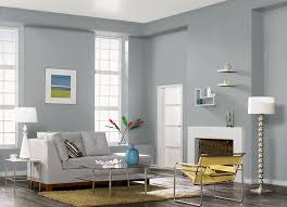 lexies room colors i used these colors behr gateway gray mq6 22