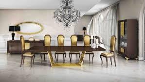 luxury dining room luxury dining rooms spain