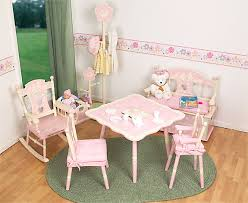 Levels Of Discovery Bookcase Levels Of Discovery Rock A My Baby Table 20017a At Homelement Com