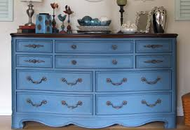 Old Furniture Makeovers Artsy Rule Diy Design And Decor On A Budget