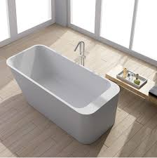 lacava tub08 at fixtures etc decorative plumbing showroom free